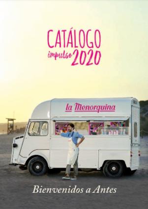 Portada_catalogo_impulso_Menorquina