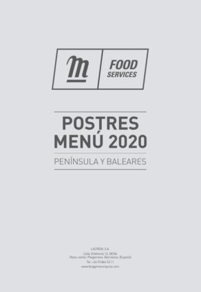 Portada_catalogo_postres_Menorquina